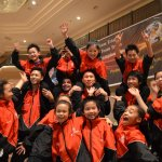 USWA » 2014 US Wushu Team Trial