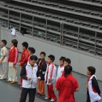 4th world junior wushu 7