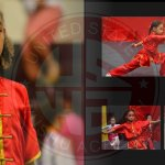 wushu 34 35 2014 uswa cat yearbook jiselle