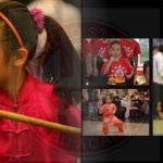 wushu 40 41 2014 uswa cat yearbook jocelyn