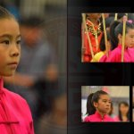 wushu 42 43 2014 uswa cat yearbook evelyn