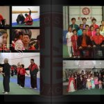 wushu 44 45 2014 uswa cat yearbook coaches