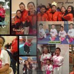 wushu 46 47 2014 uswa cat yearbook fun