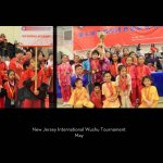 wushu 5 2014 uswa cat yearbook nj