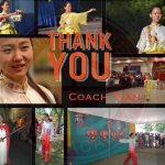 wushu 50 2014 uswa cat yearbook coach tian