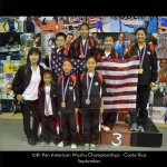 wushu 7 2014 uswa cat yearbook panam